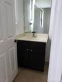 606 32nd Ave - Photo 27
