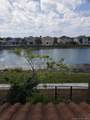 606 32nd Ave - Photo 29