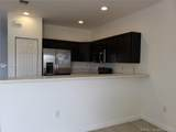 606 32nd Ave - Photo 9