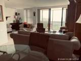 20301 Country Club Dr - Photo 6