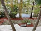 751 Pine Island Rd - Photo 10