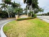 751 Pine Island Rd - Photo 40