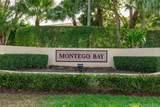 6730 Montego Bay Blvd - Photo 35