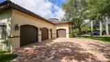 9750 63rd Ct - Photo 9