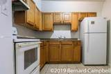 1746 55th Ave - Photo 1