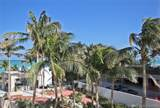 6799 Collins Ave - Photo 13