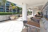 6799 Collins Ave - Photo 41