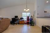 3900 48th Ave - Photo 10