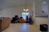 3900 48th Ave - Photo 11