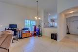 3900 48th Ave - Photo 12