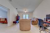 3900 48th Ave - Photo 13