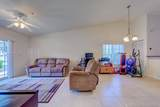 3900 48th Ave - Photo 14