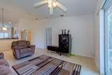 3900 48th Ave - Photo 16