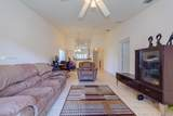 3900 48th Ave - Photo 17