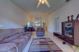 3900 48th Ave - Photo 18