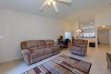 3900 48th Ave - Photo 19