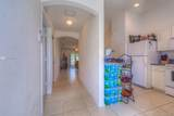 3900 48th Ave - Photo 2