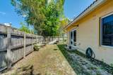 3900 48th Ave - Photo 24