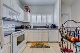 3900 48th Ave - Photo 4
