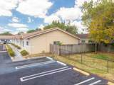 3900 48th Ave - Photo 41