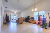 3900 48th Ave - Photo 9