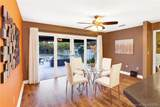 20298 24th Ave - Photo 10