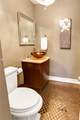 20298 24th Ave - Photo 11