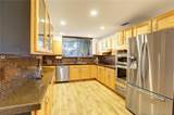 20298 24th Ave - Photo 13