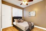 20298 24th Ave - Photo 16