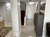 3401 Country Club Dr - Photo 19