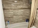 3401 Country Club Dr - Photo 52