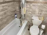 3401 Country Club Dr - Photo 53