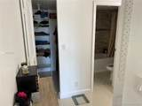 3401 Country Club Dr - Photo 63