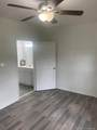2482 Centergate Dr - Photo 17