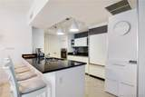 17201 Collins Ave - Photo 15