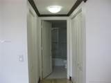 117 42nd Ave - Photo 17