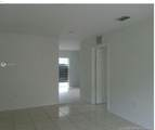 20814 41st Ave Rd - Photo 4