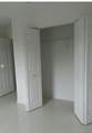 20814 41st Ave Rd - Photo 9