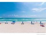 3725 Ocean Dr - Photo 25