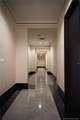 7910 25th St - Photo 13