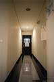 7910 25th St - Photo 15
