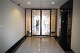 7910 25th St - Photo 17