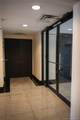 7910 25th St - Photo 22