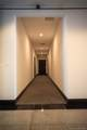 7910 25th St - Photo 23