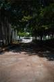 7910 25th St - Photo 35