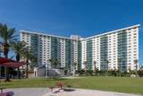19370 Collins Ave - Photo 11