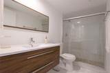 19370 Collins Ave - Photo 7