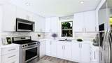 918 Nw 4 Ave - Photo 4