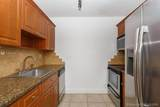 9225 87th Ave - Photo 3