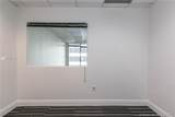 1110 Brickell Ave. - Photo 14
